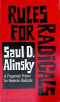 Rules-for-radicals