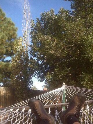 Denver hammock_640x480
