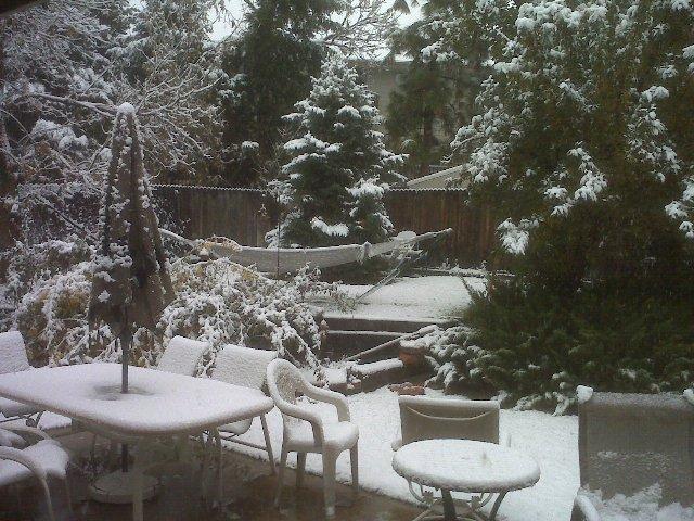 Denver snow_640x480