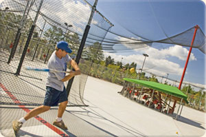 Batting_cage_at_frankies
