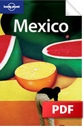 Lonely_planet_mexico