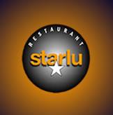 Starlu_logo