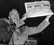 Truman_dewey_wins_1
