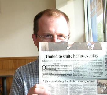 Unitedtosmitehomosexuali