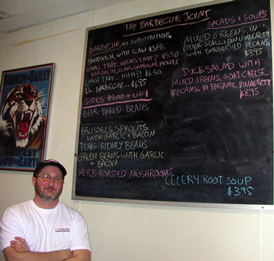 BBQ-damon-and-menu.jpg