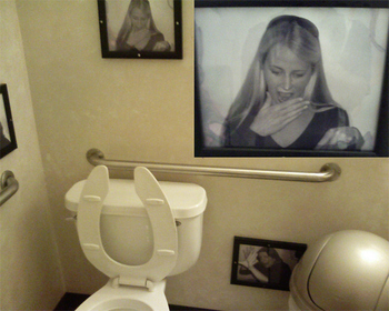 Dainsbathroom
