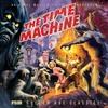 Time_machine_fsmcdvol8no13_2