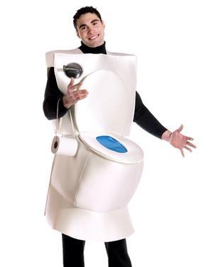 Toilet_costume