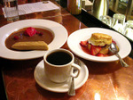 Dessertsbefore800