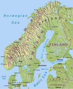 Scandinavia_from_freeworldmapsnet_s