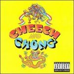 Cheech_and_chong_yellow_2