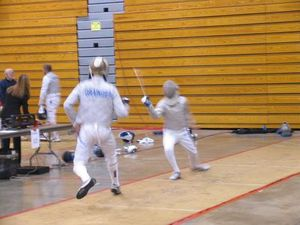 Fencing_from_midsouthfencersclub