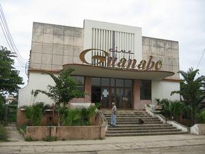 Guanabo_cine_2