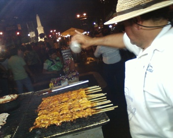 Mexican_shrimp_a_la_parrilla
