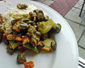Bhindi_masala_at_dales_indian_in_du