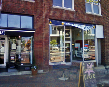 Five_points_cafe_durham