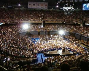 Obama_in_chapel_hill