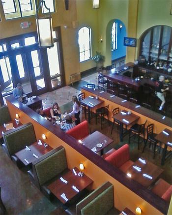 Mez_restaurant_durham_nc