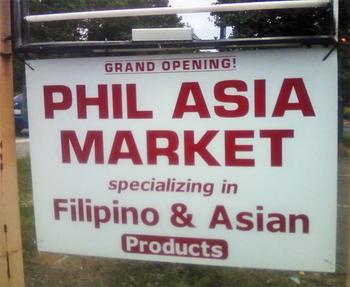 Phil_asia_market_durham