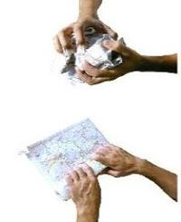 Easymap