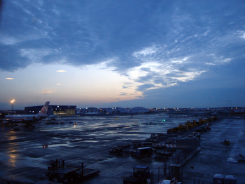 Jfk_sunrise