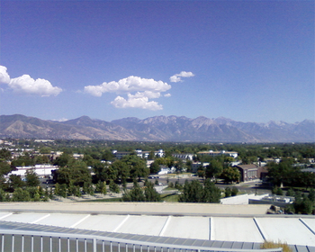 Salt_lake_city_public_library_roof_