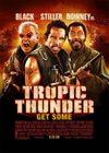 Tropic_thunder_poster_2