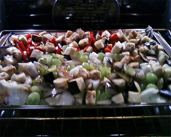 Roasted_vegetables_at_450
