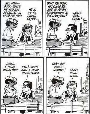 Doonesbury_black_gay_2