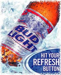 Bud_light_ad