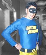 Captainobvious_1