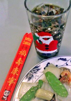 Chinesechristmas_2
