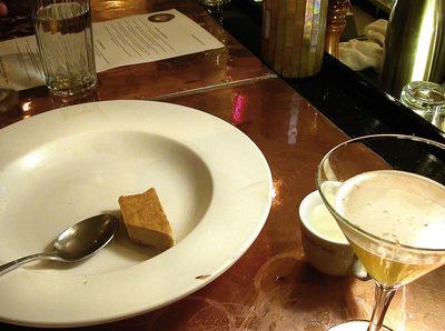 Dessertsafter800