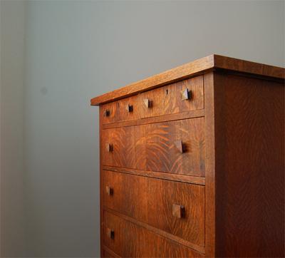 Dresser600_1