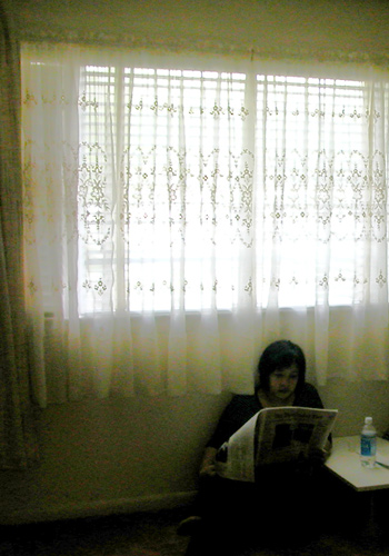 hani-window