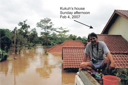 Kukuhshouse600
