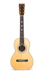 M_claires_guitar