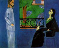 Matisse_conversation_1