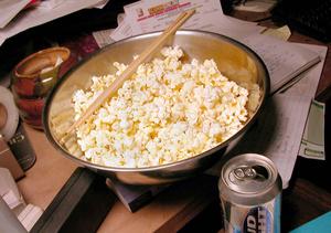 Popcornandbeer_1