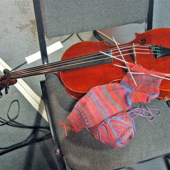 Still_life_with_viola_and_sock